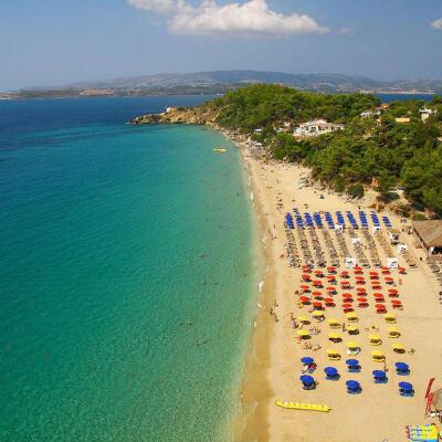 Lassi Beach