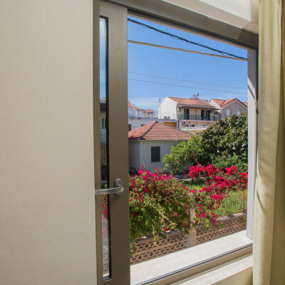 Comfort Double or Twin Room 18m²